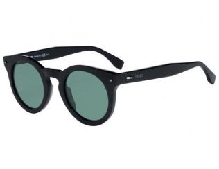 Sluneční brýle - Panthos - Fendi FF 0214/S 807/QT