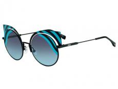 Sluneční brýle - Fendi FF 0215/S 0LB/JF