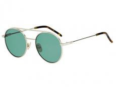 Sluneční brýle - Fendi FF 0221/S J5G/QT
