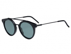 Sluneční brýle - Fendi FF 0225/S 807/QT