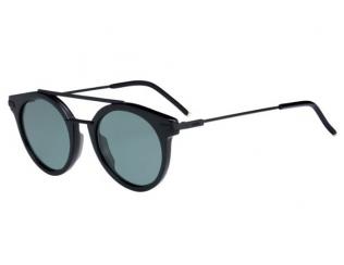 Sluneční brýle - Panthos - Fendi FF 0225/S 807/QT