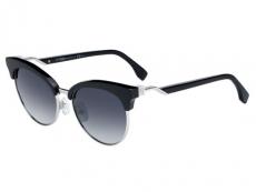 Sluneční brýle - Fendi FF 0229/S 807/9O