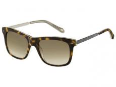 Sluneční brýle - Fossil FOS 2036/S PBH/S8