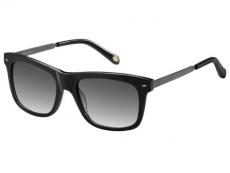 Sluneční brýle - Fossil FOS 2036/S PBX/F8