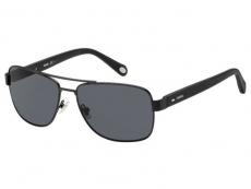 Sluneční brýle - Fossil FOS 2048/S VAQ/IR