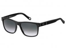 Sluneční brýle - Fossil FOS 2050/S QE8/BD
