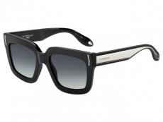 Sluneční brýle - Givenchy GV 7015/S UDU/HD