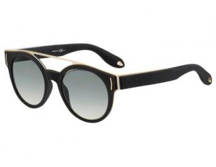 Sluneční brýle - Panthos - Givenchy GV 7017/S VEX/VK