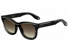 Sluneční brýle - Givenchy GV 7028/S 807/CC