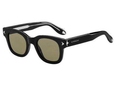 Givenchy GV 7037/S Y6C/E4