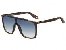 Sluneční brýle - Givenchy GV 7040/S TIR/IT