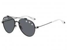 Sluneční brýle - Givenchy GV 7057/STARS 807/IR