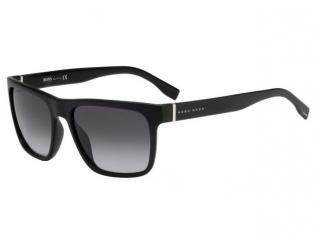 Sluneční brýle Hugo Boss - Hugo Boss BOSS 0727/S DL5/HD