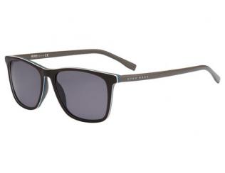 Sluneční brýle Hugo Boss - Hugo Boss BOSS 0760/S QHK/QT