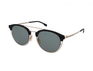 Sluneční brýle Hugo Boss - Hugo Boss Boss 0784/S J5G/5L