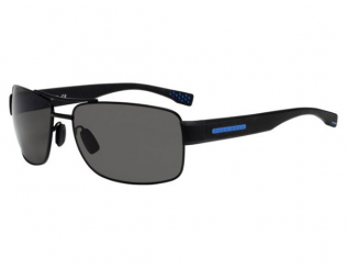 Sluneční brýle Hugo Boss - Hugo Boss BOSS 0801/S XQ4/6C