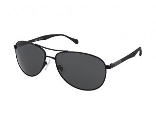 Sluneční brýle Hugo Boss - Hugo Boss Boss 0824/S YZ2/6E