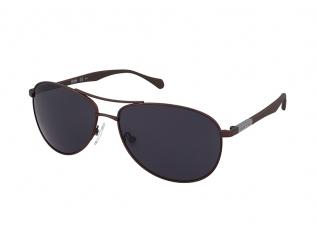 Sluneční brýle Hugo Boss - Hugo Boss Boss 0824/S YZ4/IR