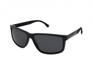 Sluneční brýle Hugo Boss - Hugo Boss Boss 0833/S HWM/RA