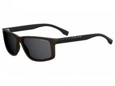 Sluneční brýle - Hugo Boss BOSS 0833/S HWO/3H