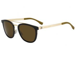 Sluneční brýle - Hugo Boss - Hugo Boss BOSS 0838/S 72Y/EC