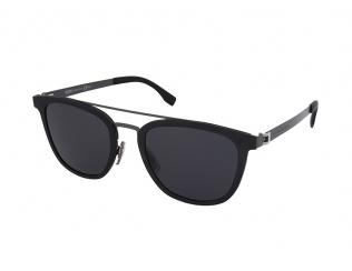 Sluneční brýle Hugo Boss - Hugo Boss Boss 0838/S 793/IR