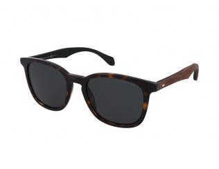 Sluneční brýle Hugo Boss - Hugo Boss Boss 0843/S RAH/RA