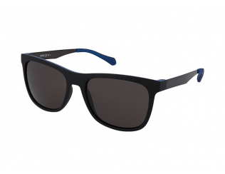 Sluneční brýle Hugo Boss - Hugo Boss Boss 0868/S 0N2/NR
