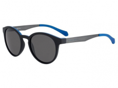 Sluneční brýle - Hugo Boss BOSS 0869/S 0N2/NR