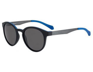 Sluneční brýle Hugo Boss - Hugo Boss Boss 0869/S 0N2/NR