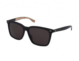 Sluneční brýle Hugo Boss - Hugo Boss Boss 0883/S 0R5/NR