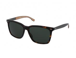 Sluneční brýle Hugo Boss - Hugo Boss Boss 0883/S 0R6/85