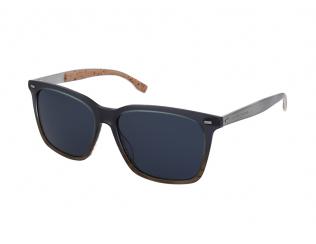 Sluneční brýle Hugo Boss - Hugo Boss Boss 0883/S 0R7/9A