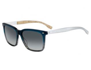 Sluneční brýle Hugo Boss - Hugo Boss Boss 0883/S 0R8/DX