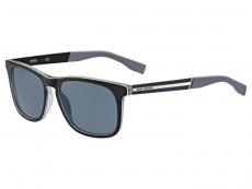 Sluneční brýle - Boss Orange BO 0245/S QDK/NL