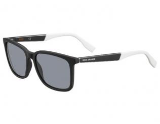 Sluneční brýle - Čtvercový - Boss Orange BO 0263/S GRO/BN