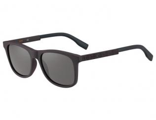 Čtvercové sluneční brýle - Boss Orange BO 0281/S 09Q/IR