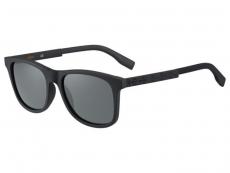 Sluneční brýle - Boss Orange BO 0281/S 807/IR