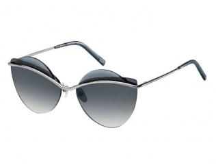 Sluneční brýle - Marc Jacobs - Marc Jacobs MARC 104/S 6LB/9O