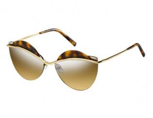 Sluneční brýle - Marc Jacobs - Marc Jacobs MARC 104/S J5G/GG