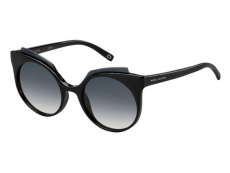Sluneční brýle - Marc Jacobs MARC 105/S D28/9O