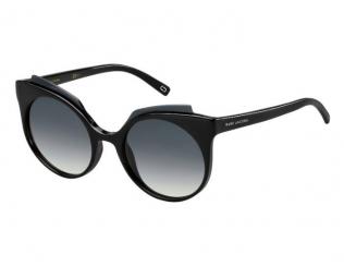 Sluneční brýle - Marc Jacobs - Marc Jacobs MARC 105/S D28/9O