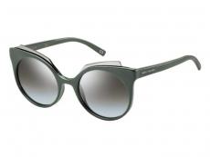 Sluneční brýle - Marc Jacobs MARC 105/S JC6/GO