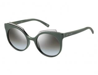 Sluneční brýle - Marc Jacobs - Marc Jacobs MARC 105/S JC6/GO