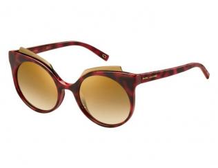 Sluneční brýle - Marc Jacobs - Marc Jacobs MARC 105/S N8S/7B