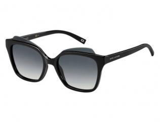 Sluneční brýle - Marc Jacobs - Marc Jacobs MARC 106/S D28/9O