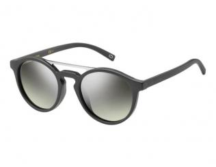 Sluneční brýle - Marc Jacobs - Marc Jacobs MARC 107/S DRD/GY