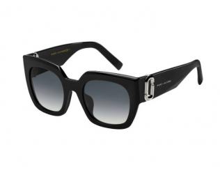 Sluneční brýle Marc Jacobs - Marc Jacobs Marc 110/S 807/9O