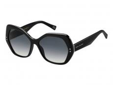Sluneční brýle - Marc Jacobs MARC 117/S 807/9O