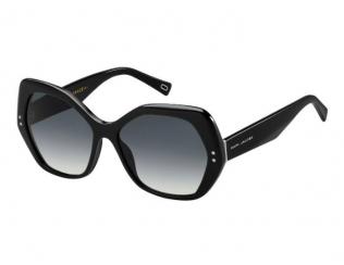 Sluneční brýle - Marc Jacobs - Marc Jacobs MARC 117/S 807/9O